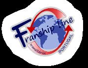 Franship Line